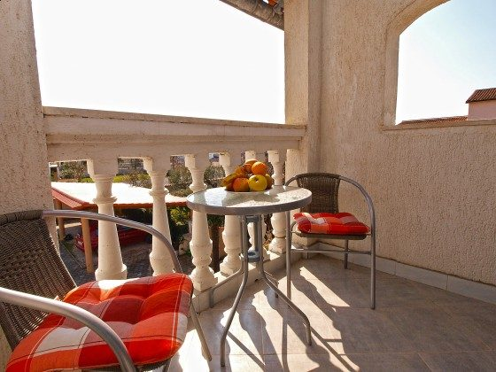 A1 Balkon - Bild 1 - Objekt 160284-10