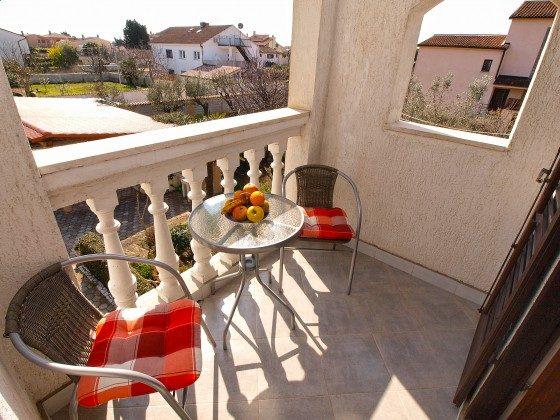 A1 Balkon - Bild 2 - Objekt 160284-10