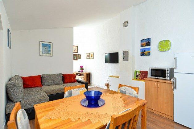 A2 Wohnküche - Bild 1 - Objekt 160284-10