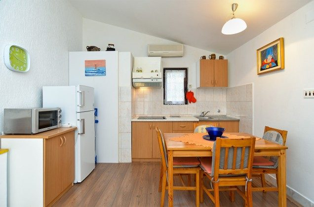 A2 Wohnküche - Bild 3 - Objekt 160284-10