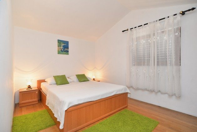 A2 Schlafzimmer 1 - Objekt 160284-10