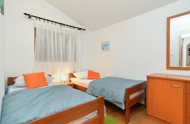 A2 Schlafzimmer 2 - Objekt 160284-10