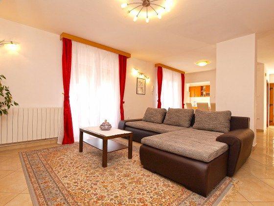 A3 Wohnzimmer - Bild 1 - Objekt 160284-10