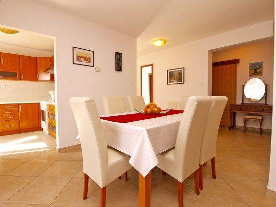 A3 Wohnzimmer - Bild 2 - Objekt 160284-10