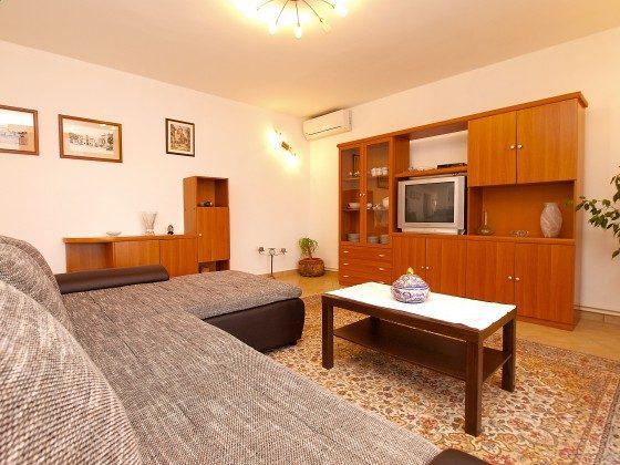 A3 Wohnzimmer - Bild 3 - Objekt 160284-10