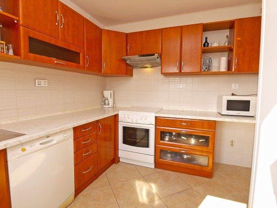 A3 Küchenzeile - Objekt 160284-10