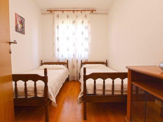 A3 Schlafzimmer 3 - Objekt 160284-10