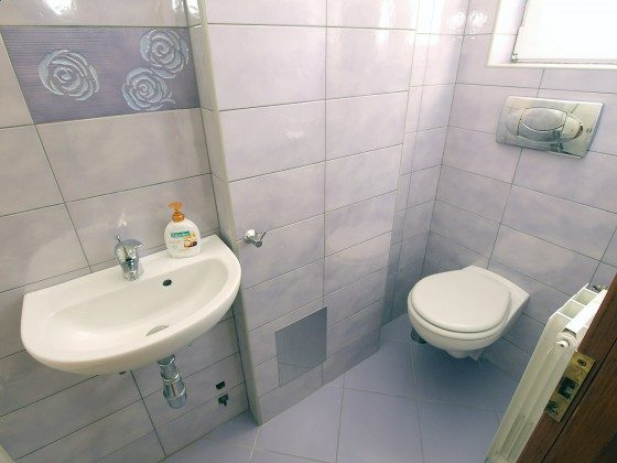 A3 Gäste-WC - Objekt 160284-10