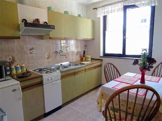 ST 2 Küche - Objekt 160284-116
