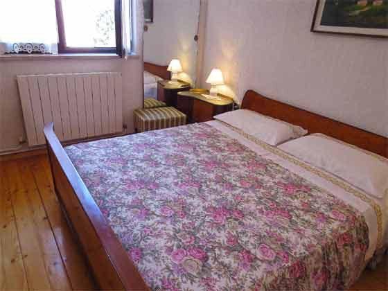 Fewo 4 Schlafzimmer 1 - Objekt 160284-116