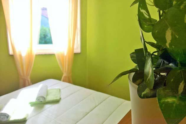 Schlafzimmer - Bild 4 - Objekt 160284-136
