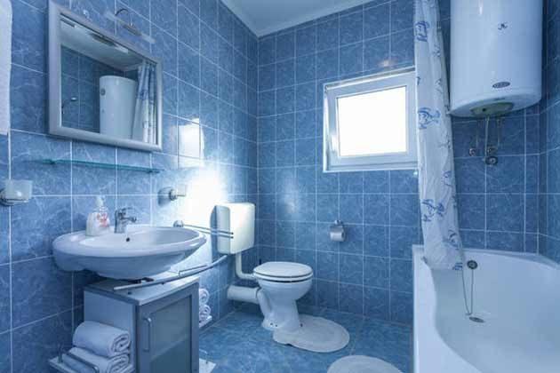 Badezimmer - Bild 1 - Objekt 160284-136