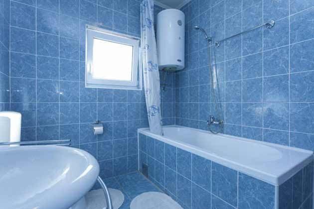 Badezimmer - Bild 2 - Objekt 160284-136