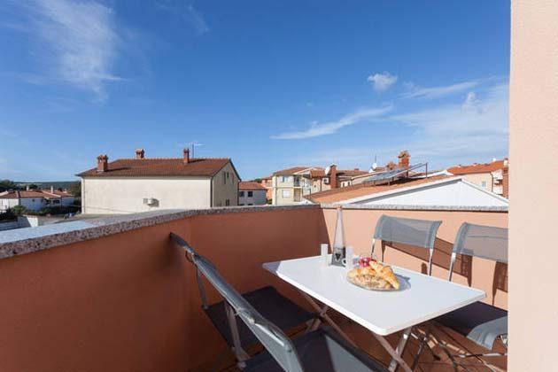 Balkon - Bild 2 - Objekt 160284-136