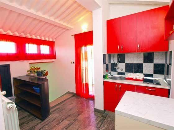 A2 Küchenbereich - Bild 1 - Objekt 160284-153