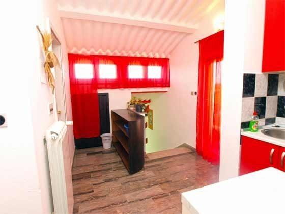 A2 Küchenbereich - Bild 2 - Objekt 160284-153