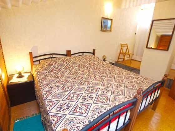 A2 Schlafzimmer 1 - Bild 1 Objekt 160284-153