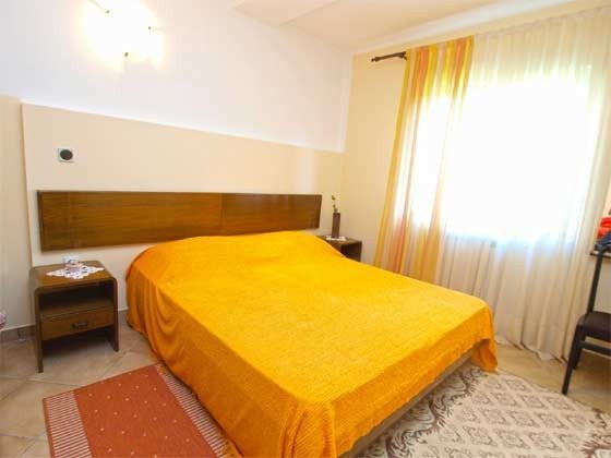 A1 Schlafzimmer 1 - Bild 1 - Objekt 160284-153