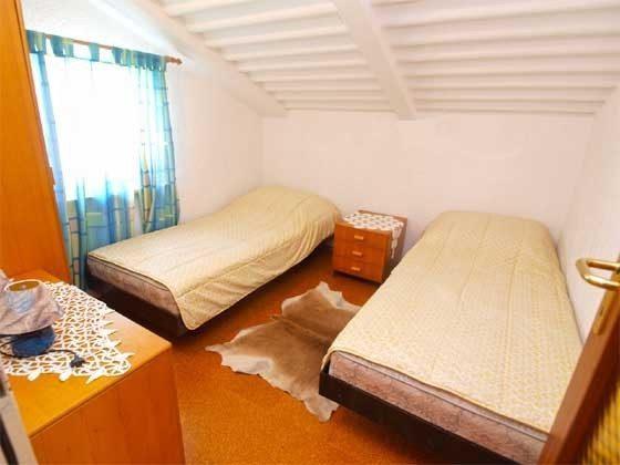 A2 Schlafzimmer 2 - Objekt 160284-153