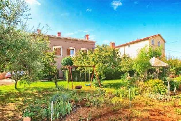 Haus und Garten - Bild 1 - Objekt 160284-153