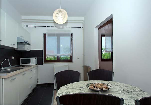FW1 Küche - Bild 1 - Objekt 160284-155