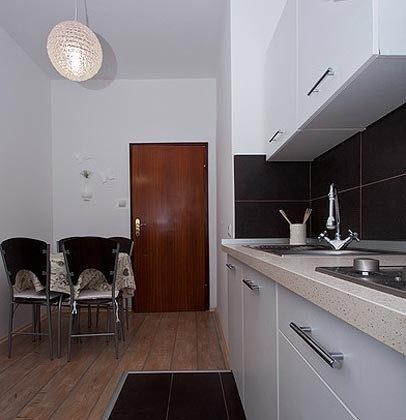 FW1 Küche - Bild 2 - Objekt 160284-155