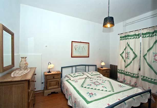 FW1 Schlafzimmer - Bild 1 - Objekt 160284-155
