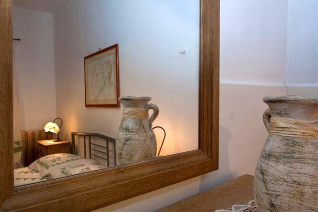 FW1 Schlafzimmer - Bild 2 - Objekt 160284-155