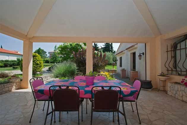 FW2 Terrasse - Bild 2 - Objekt 160284-155
