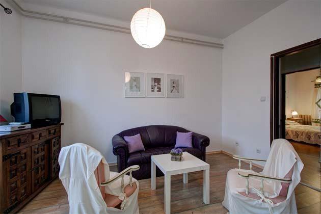 FW1 Wohnzimmer - Bild 1 - Objekt 160284-155