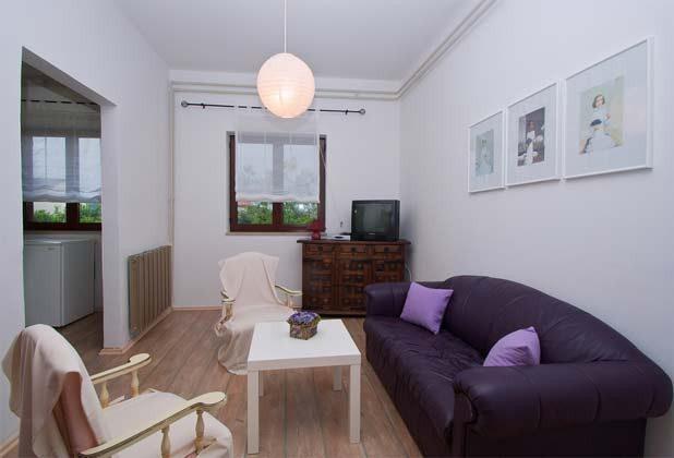 FW1 Wohnzimmer - Bild 2 - Objekt 160284-155
