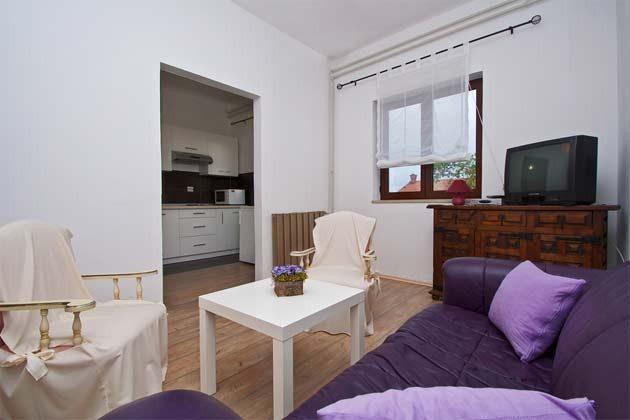 FW1 Wohnzimmer - Bild 3 - Objekt 160284-155