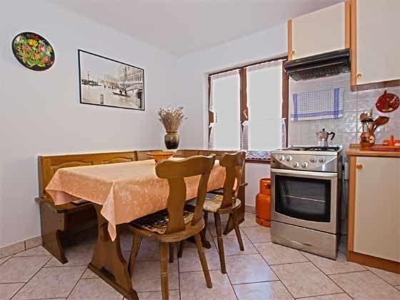 A1 Küche - Bild 3 - Objekt 160284-163