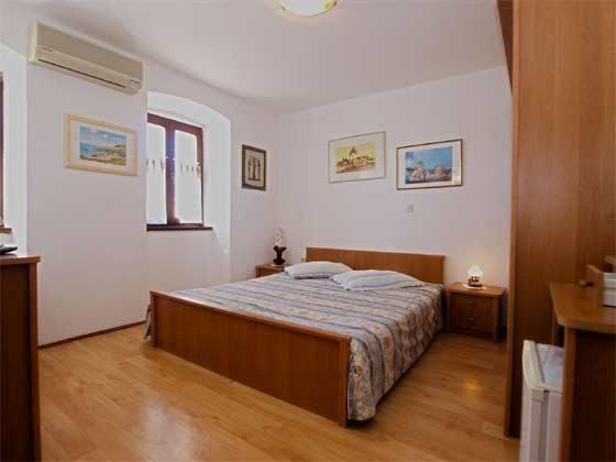 DZ3 Schlafzimmer - Bild 1 - Objekt 160284-163
