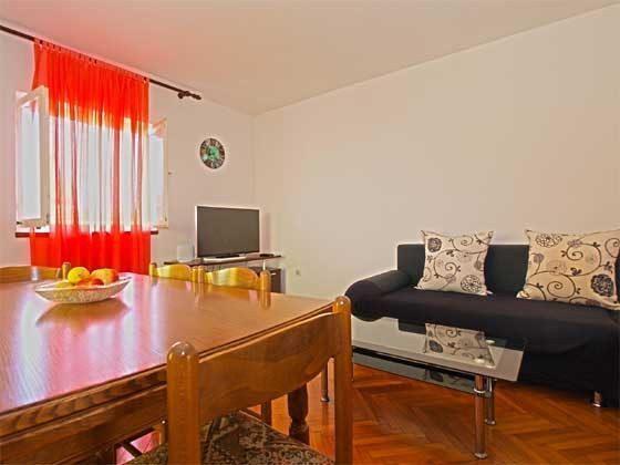 Wohnzimmer - Bild 2 - Objekt 160284-168