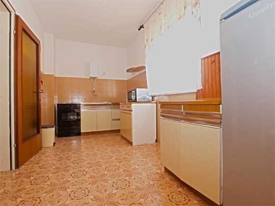 Küche - Bild 1 - Objekt 160284-168
