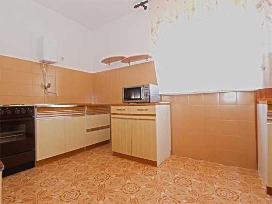 Küche - Bild 2 - Objekt 160284-168