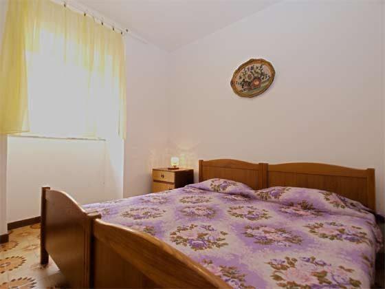 Schlafzimmer 1 - Bild 1 - Objekt 160284-168