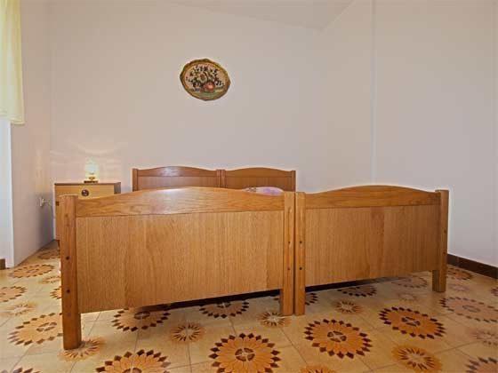 Schlafzimmer 1 - Bild 2 - Objekt 160284-168