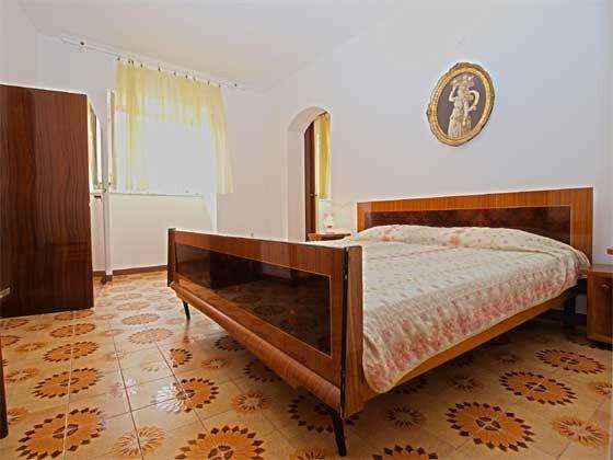 Schlafzimmer 2 - Bild 1 - Objekt 160284-168
