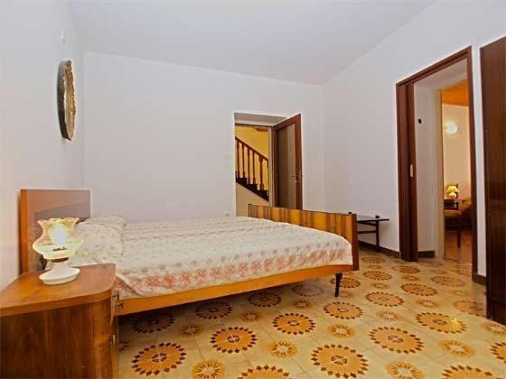 Schlafzimmer 2 - Bild 2 - Objekt 160284-168