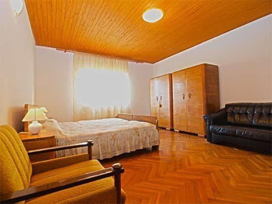 Schlafzimmer 3 - Bild 2 - Objekt 160284-168