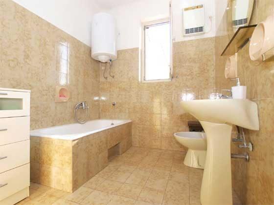 Badezimmer - Bild 1 - Objekt 160284-168
