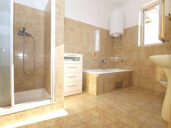 Badezimmer - Bild 2 - Objekt 160284-168