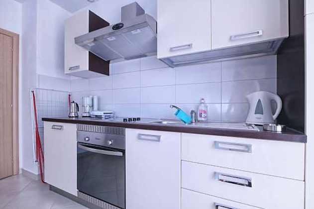 A2 Küchenzeile - Objekt  160284-182