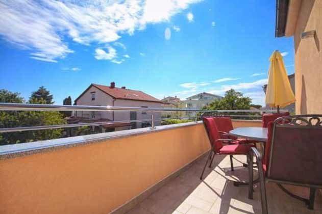 A2 Balkon 2 - Objekt  160284-182