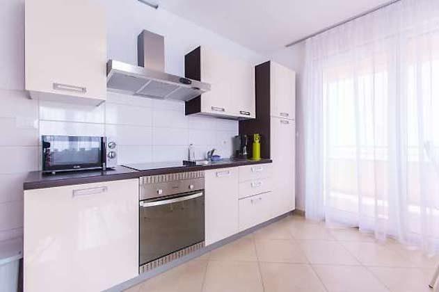 A3 Küchenzeile - Objekt  160284-182