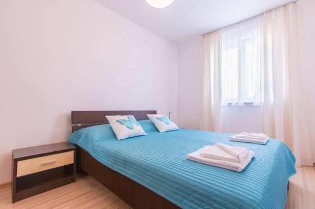 A3 Schlafzimmer 1 - Bild 1 - Objekt  160284-182