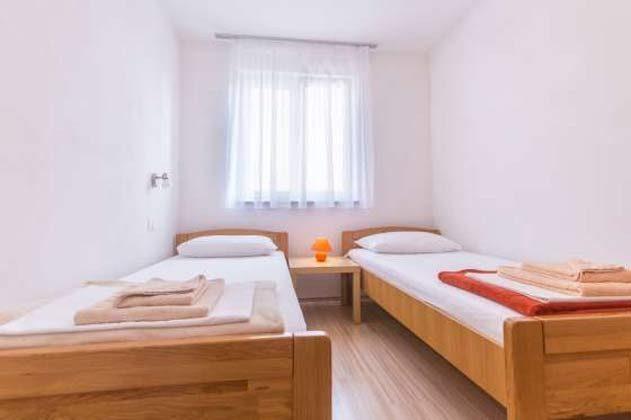 A3 Schlafzimmer 2 - Objekt  160284-182