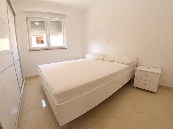A3 Schlafzimmer 1 - Objekt. 160284-1